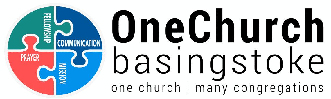 about one church basingstoke