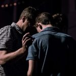 onechurch basingstoke leaders prayer and fellowship
