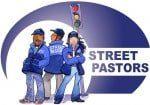 street pastors basingstoke