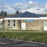 Buckskin Evangelical Church