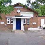 The Community Church West Basingstoke