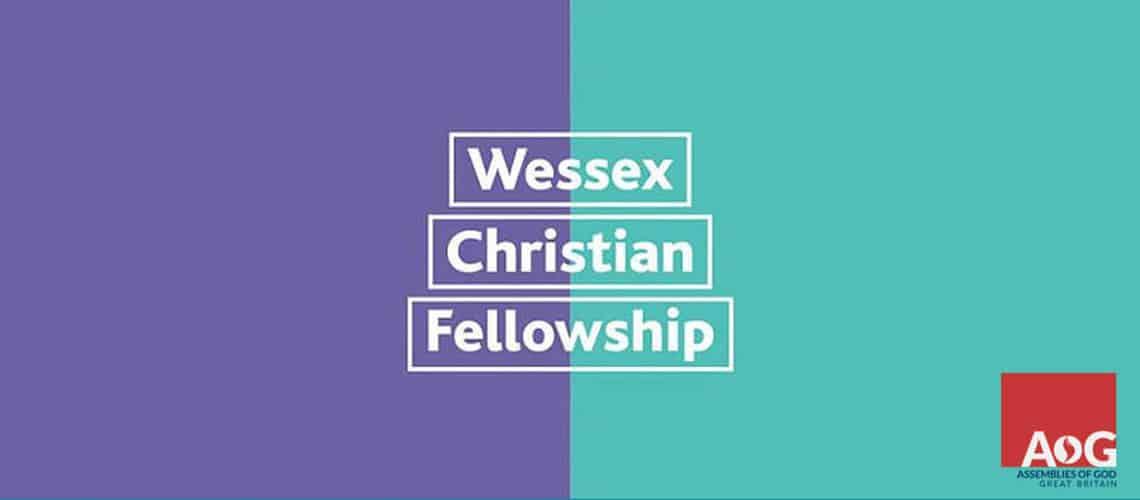 wessex church basingstoke