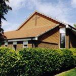Church of the Good Shepherd, Winklebury