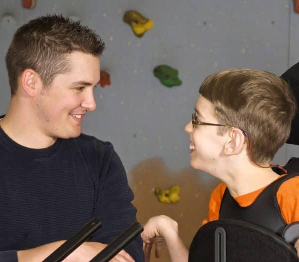 Treloar School & College Seeking Volunteer Chaplain