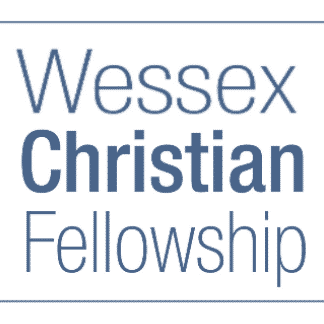 Part Time Administrator For Wessex Christian Fellowship