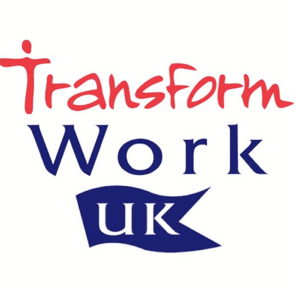 Transform Work UK