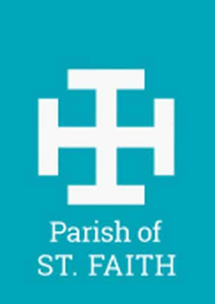 Youth Leader required by St Faith with St Cross, Winchester